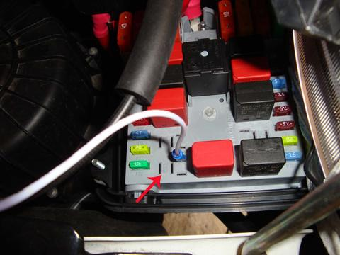schema electrique fiat ducato 2004 voiture galerie. Black Bedroom Furniture Sets. Home Design Ideas