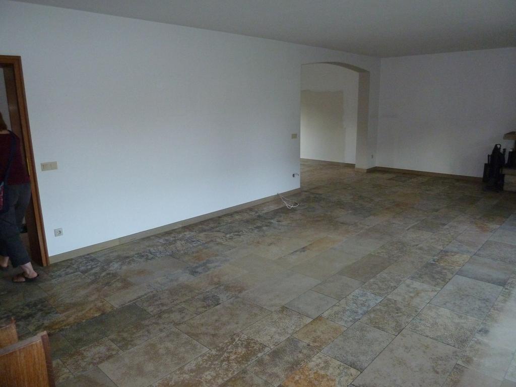 Neues Wohnzimmer - wie Lautsprecher positionieren - Paul's ...
