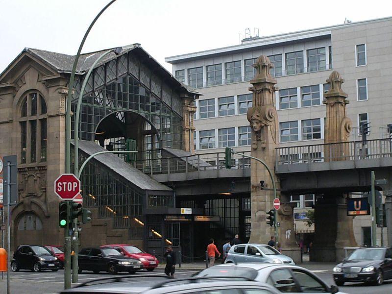 Berliner Luft (Teil I) 11666946zj