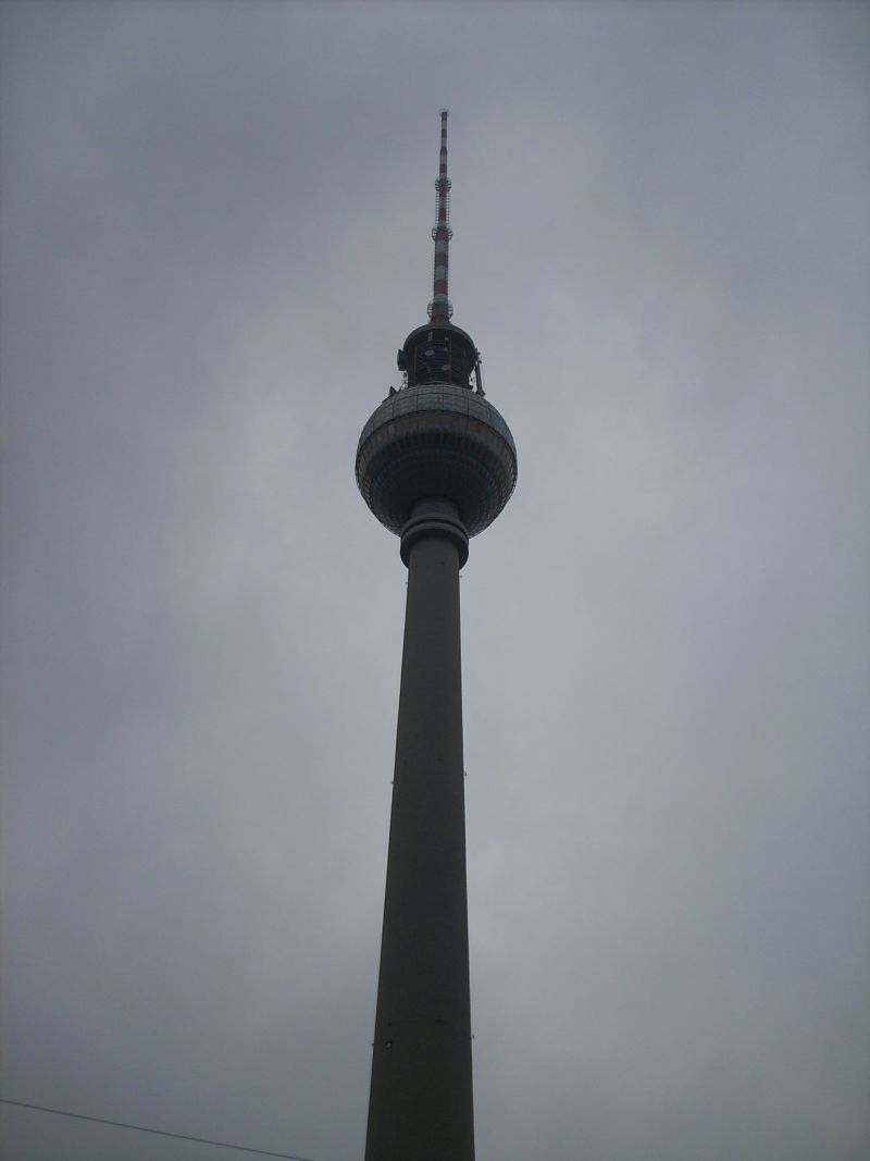 Berliner Luft (Teil I) 11666951sg