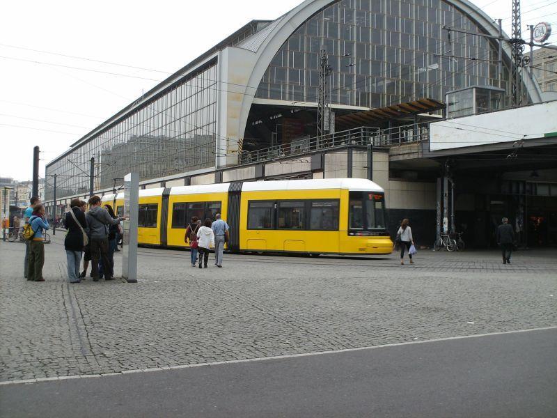 Berliner Luft (Teil I) 11666952uf