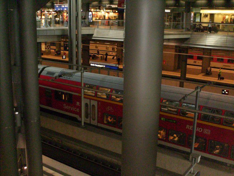 Berliner Luft (Teil I) 11667188mf