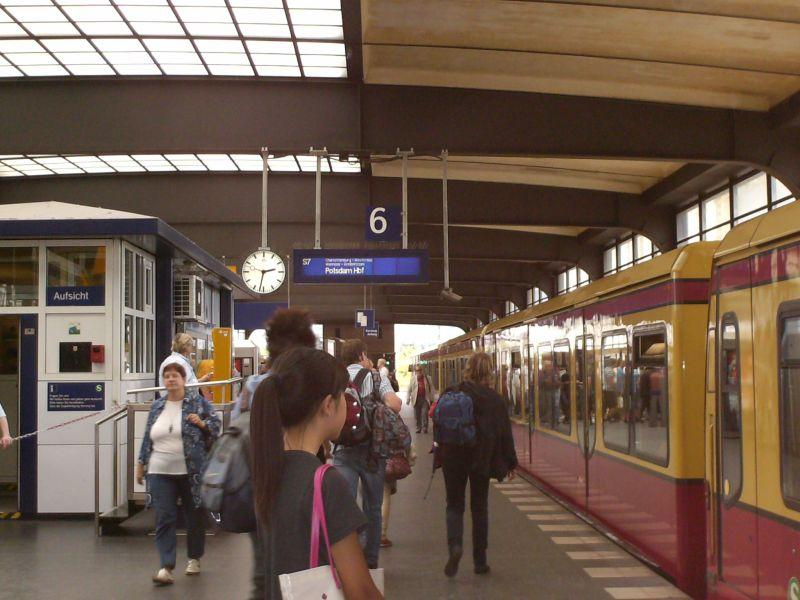 Berliner Luft (Teil I) 11667189fp