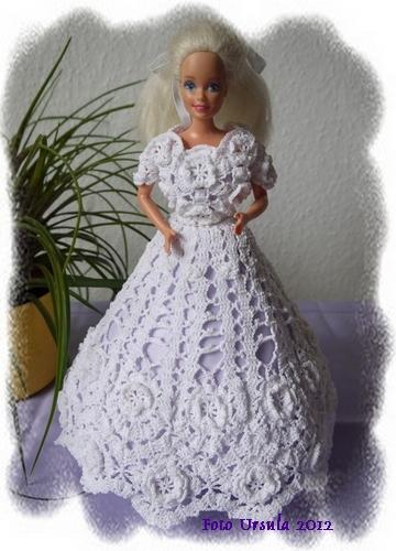 Galerie Barbie Junghans Wolle Handarbeitsforum