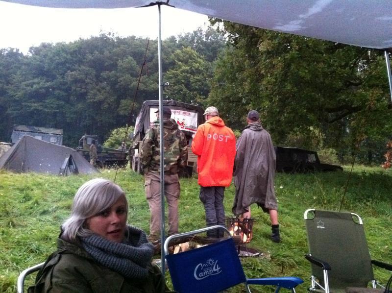 Schmidtenhöhe 2012 - Bilder 11717954bb
