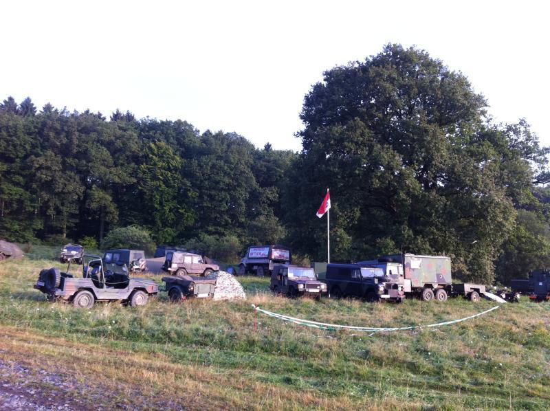Schmidtenhöhe 2012 - Bilder 11717955iu