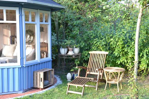 grune farbe zum streichen verschiedene. Black Bedroom Furniture Sets. Home Design Ideas