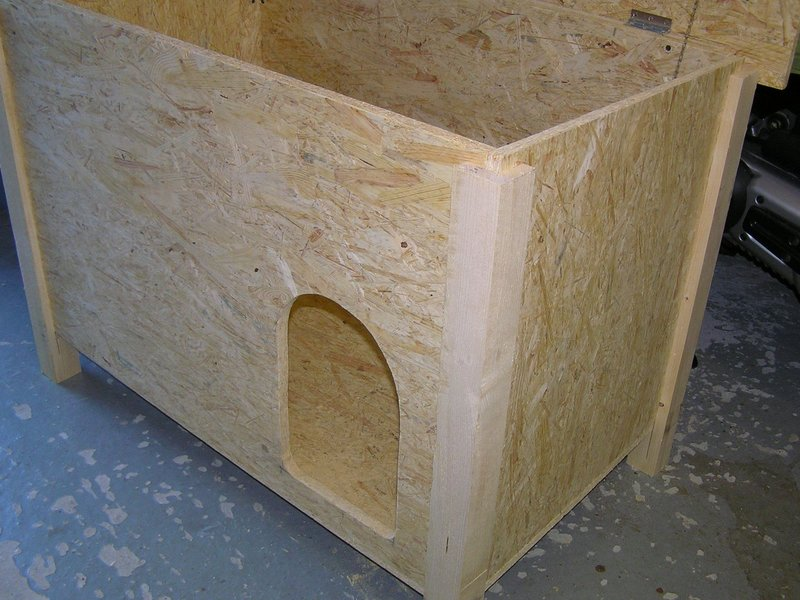 osb platten 12 mm obi osb 3 verlegeplatte ungeschliffen nut feder 12 mm von osb 3. Black Bedroom Furniture Sets. Home Design Ideas