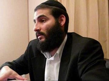 Judentum Konvertieren