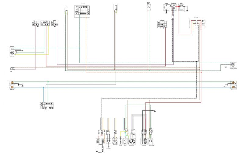 11803242kd yamaha xs400f wiring diagram yamaha wiring diagrams for diy car yamaha xs 400 wiring diagram at gsmx.co