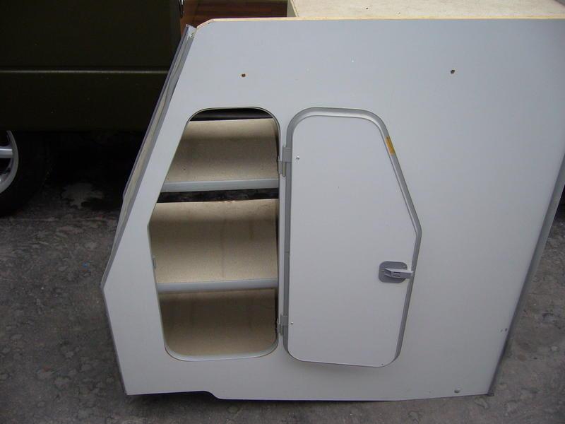 wasserhahn camper m bel design idee f r sie. Black Bedroom Furniture Sets. Home Design Ideas