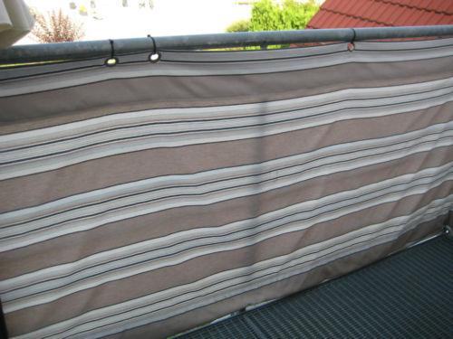 futter und sachspendenforum balkonumrandungen gesucht. Black Bedroom Furniture Sets. Home Design Ideas