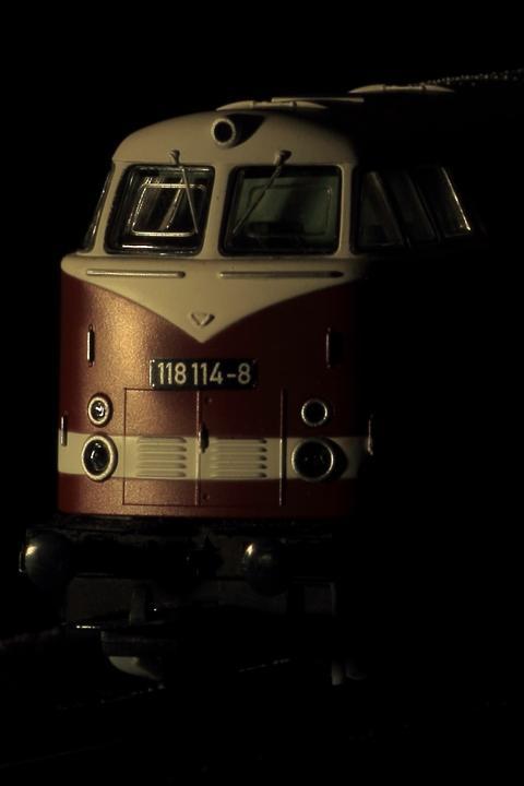 Pikos jüngster Erfolg: Die Dicke aus Babelsberg 11974225iy