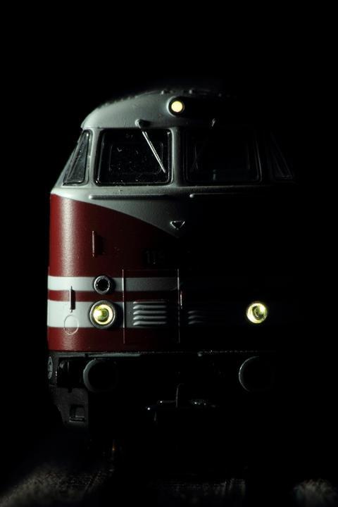 Pikos jüngster Erfolg: Die Dicke aus Babelsberg 11974226gx