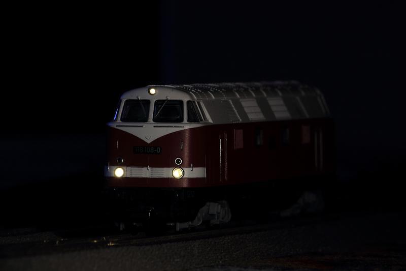 Pikos jüngster Erfolg: Die Dicke aus Babelsberg 11974266uh