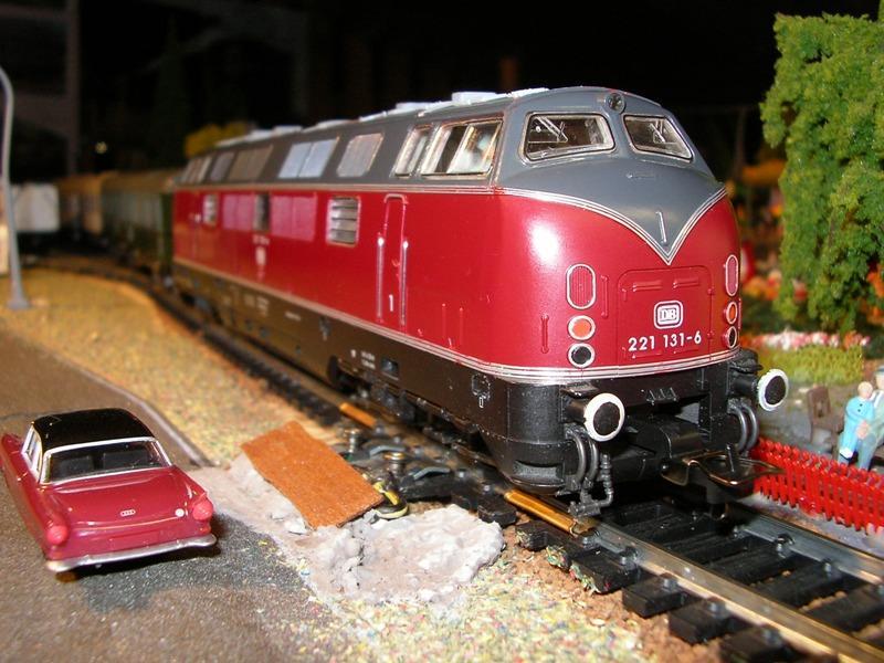 Modellbahn muss nicht teuer sein - Seite 2 11998177kv