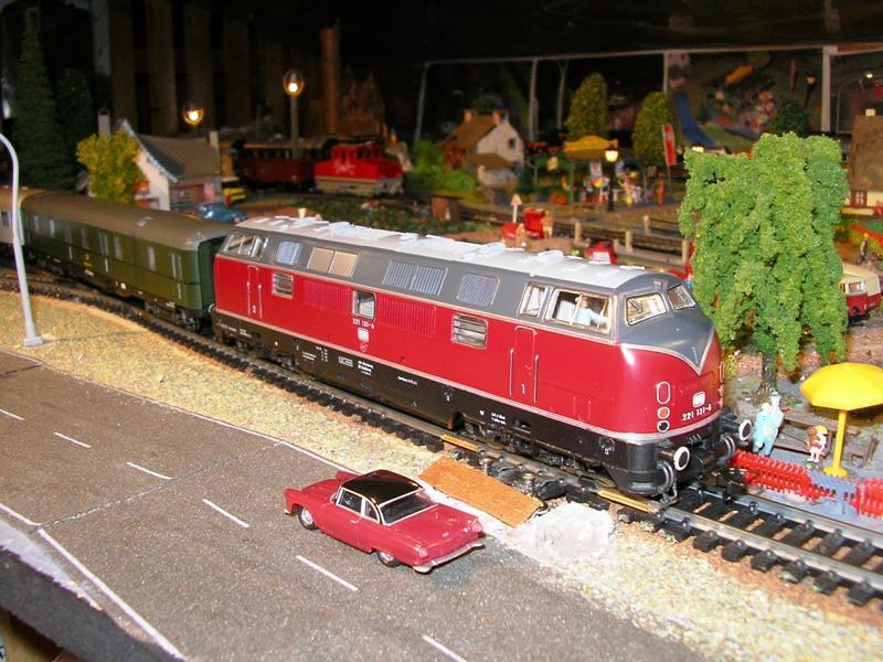 Modellbahn muss nicht teuer sein - Seite 2 11998178mo