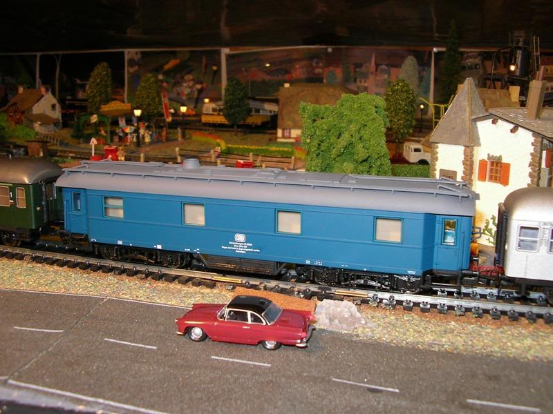 Modellbahn muss nicht teuer sein - Seite 2 11998181qz