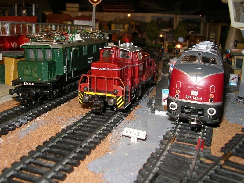 Modellbahn muss nicht teuer sein - Seite 2 11998204qj