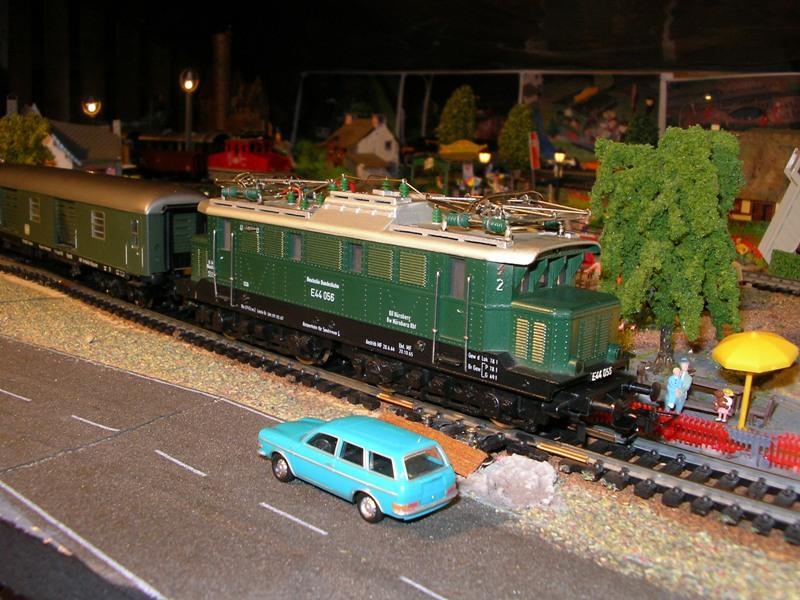Modellbahn muss nicht teuer sein - Seite 2 11998206wr