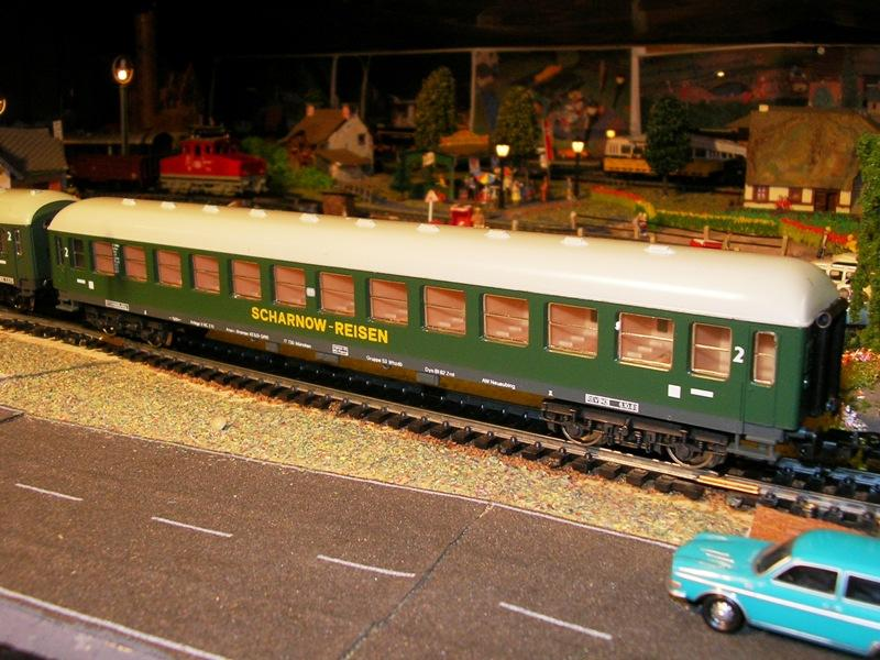 Modellbahn muss nicht teuer sein - Seite 2 11998208gi