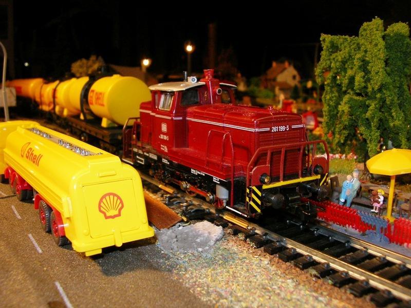 Modellbahn muss nicht teuer sein - Seite 2 11998263nv