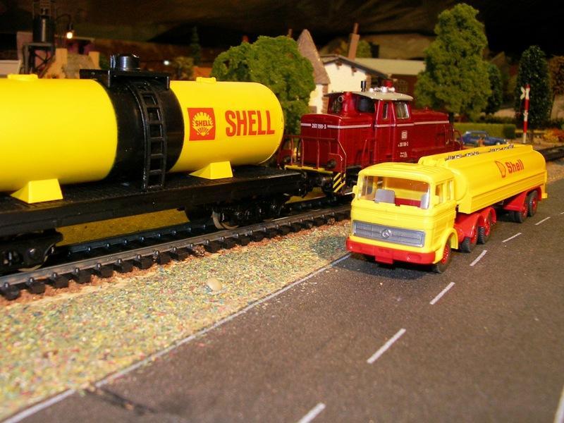 Modellbahn muss nicht teuer sein - Seite 2 11998266jy