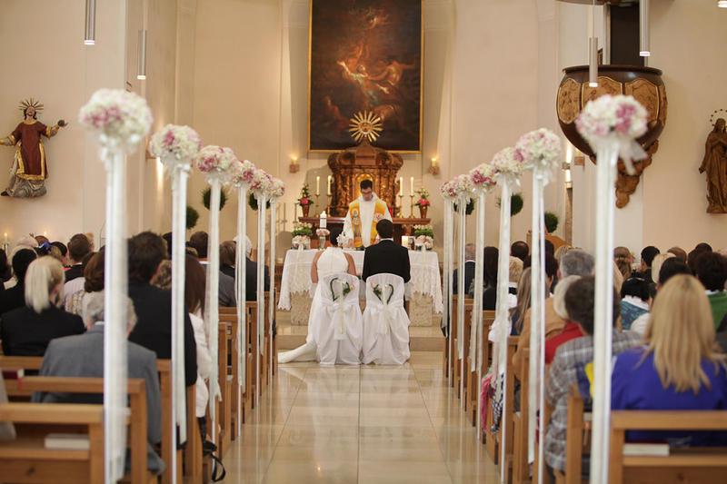 Hochzeitsdeko altrosa alle guten ideen ber die ehe - Hochzeitsdeko altrosa ...
