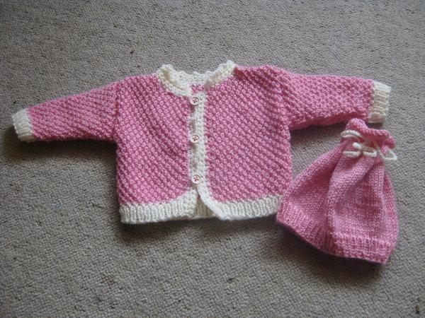 Puppenkleidung Stricken Und Häkeln Kostenlos Foroculturalazcapotzalco