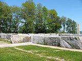 Labyrinth am Epprechtstein