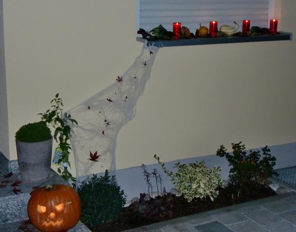 Herbstdeko innen und außen  Seite 1  Deko & Kreatives  Mein