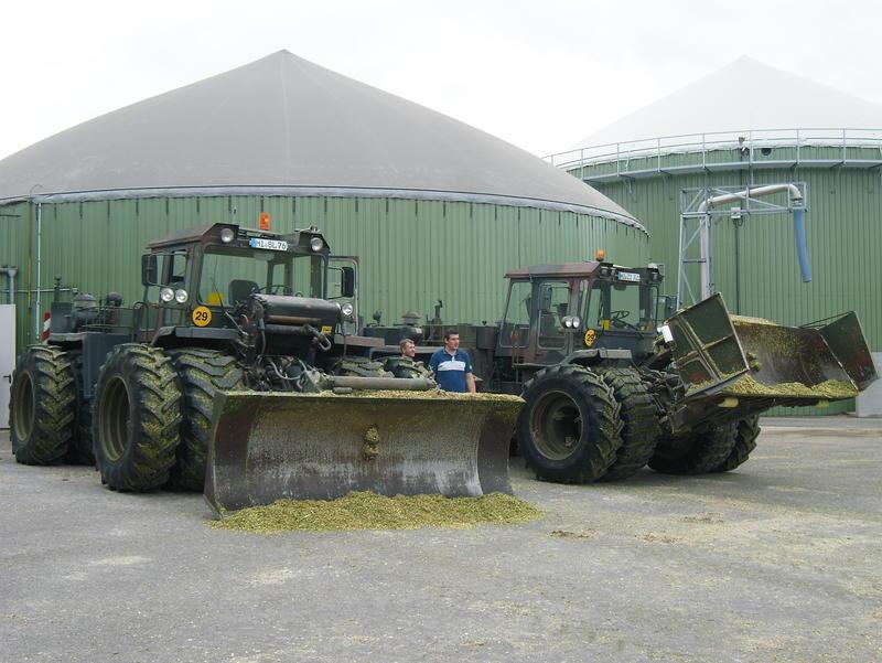 macchine movimento terra industriali heavy equipment 12266341hx