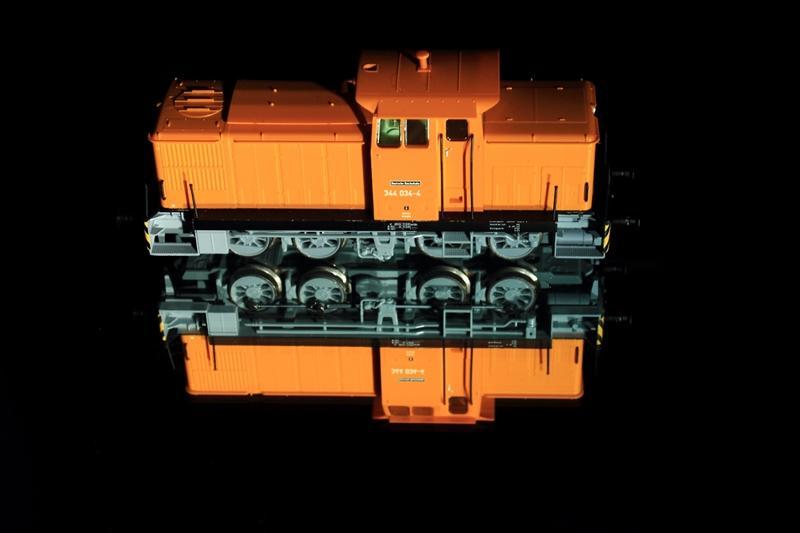 Die V60D - und was man aus ihr machen kann 12407071bx