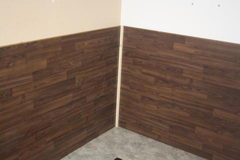 berlegungen bevor es wirklich losgeht kaninchen. Black Bedroom Furniture Sets. Home Design Ideas