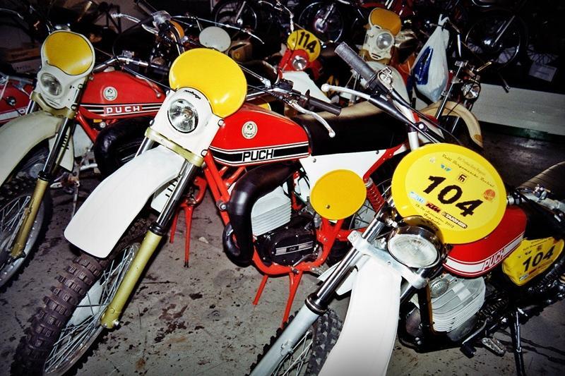 Frigerio Milano Y Mostra Scambio Novegro - Italy 2012 12579921no