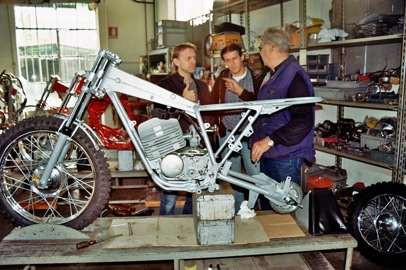 Frigerio Milano Y Mostra Scambio Novegro - Italy 2012 12579980yw