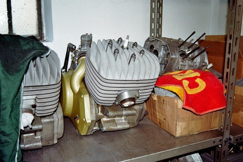 Frigerio Milano Y Mostra Scambio Novegro - Italy 2012 12579985sc