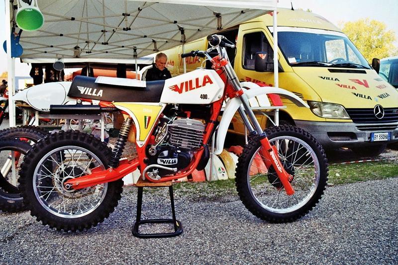 Frigerio Milano Y Mostra Scambio Novegro - Italy 2012 12580093fn