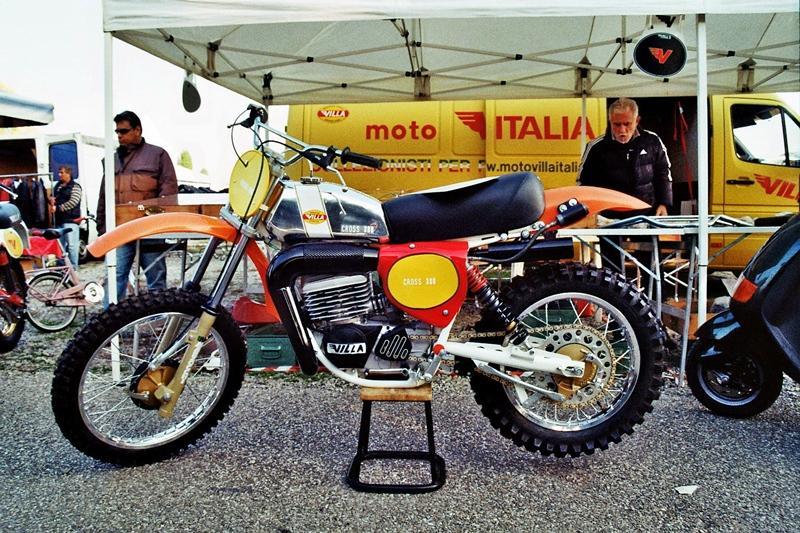 Frigerio Milano Y Mostra Scambio Novegro - Italy 2012 12580094lg