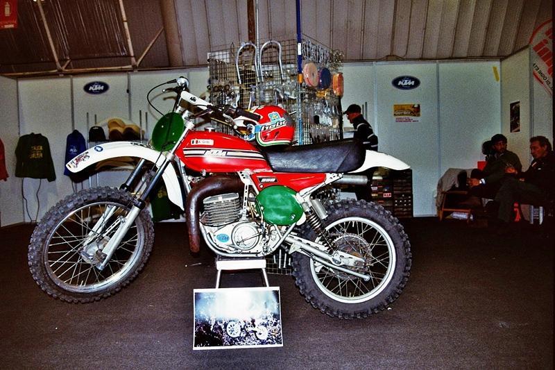 Frigerio Milano Y Mostra Scambio Novegro - Italy 2012 12580181oh