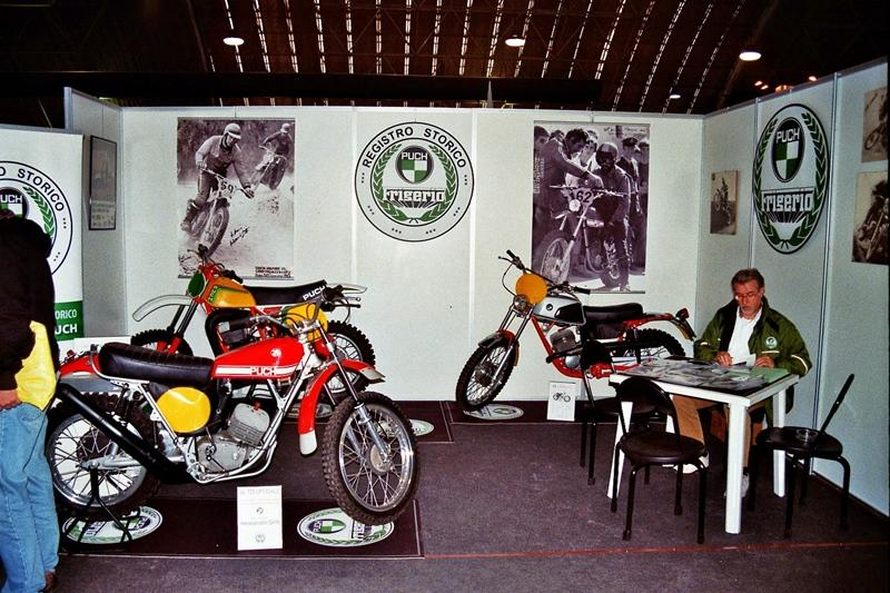 Frigerio Milano Y Mostra Scambio Novegro - Italy 2012 12580185ju