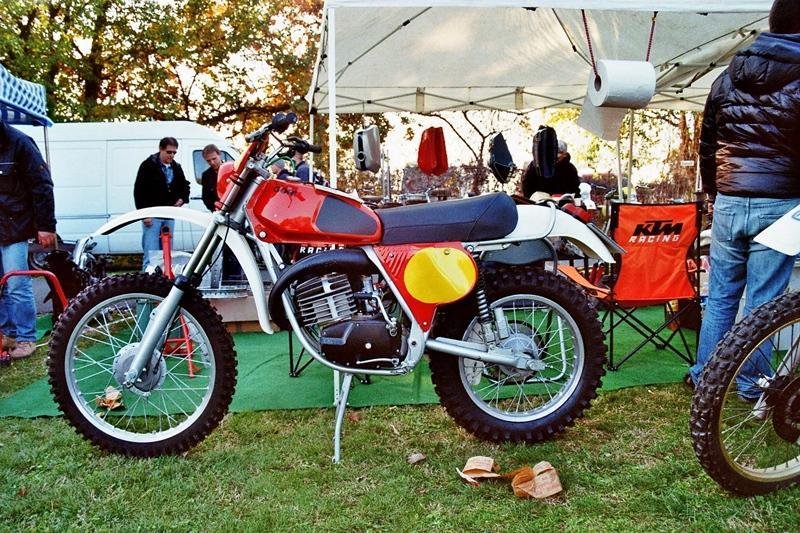 Frigerio Milano Y Mostra Scambio Novegro - Italy 2012 12580227hk