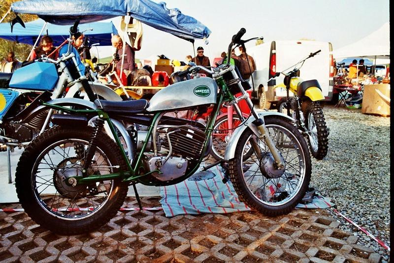 Frigerio Milano Y Mostra Scambio Novegro - Italy 2012 12580233gx