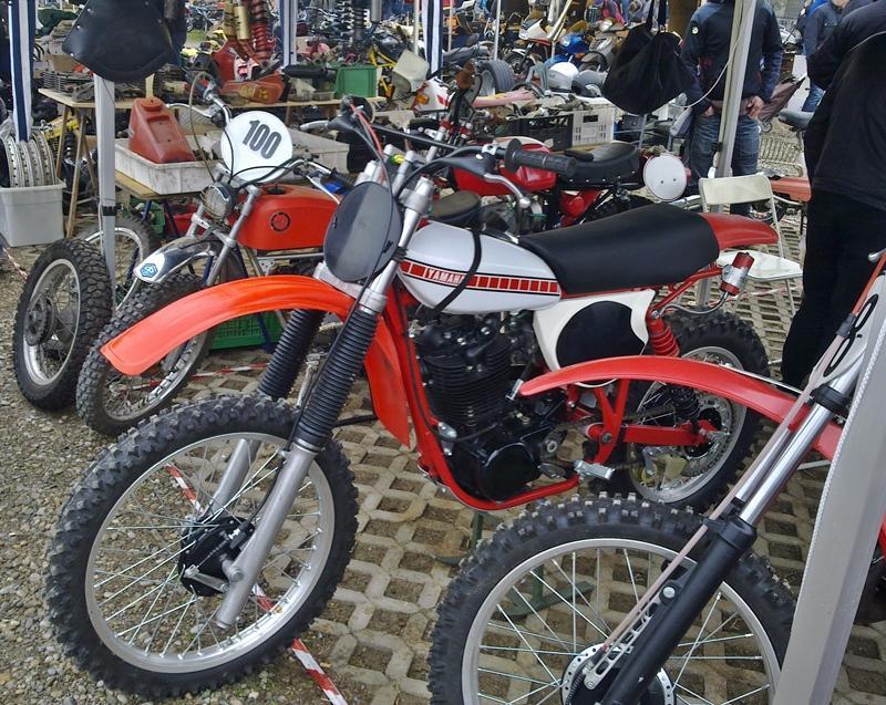Frigerio Milano Y Mostra Scambio Novegro - Italy 2012 12580338pf