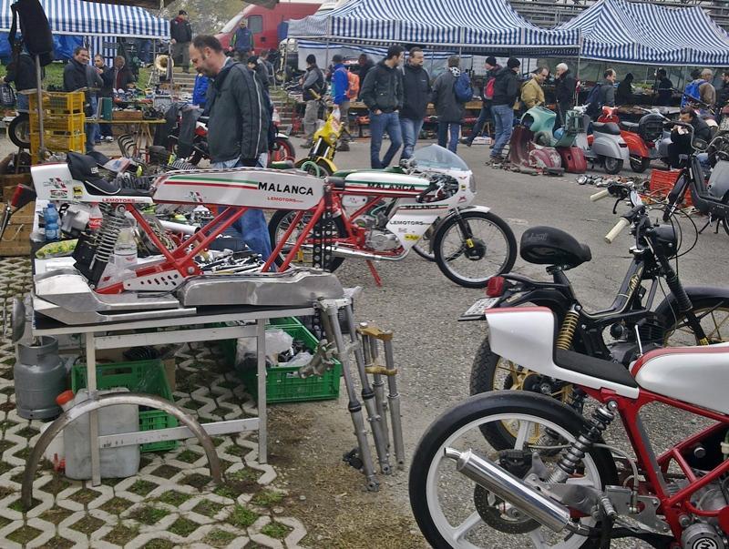 Frigerio Milano Y Mostra Scambio Novegro - Italy 2012 12580341mg