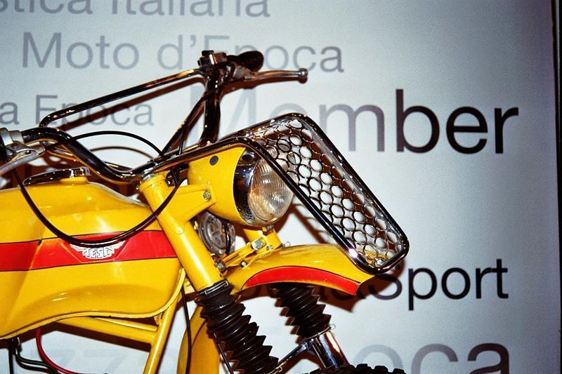 Frigerio Milano Y Mostra Scambio Novegro - Italy 2012 12580453ih