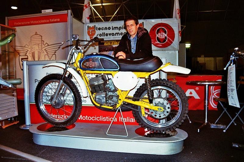 Frigerio Milano Y Mostra Scambio Novegro - Italy 2012 12580454ba