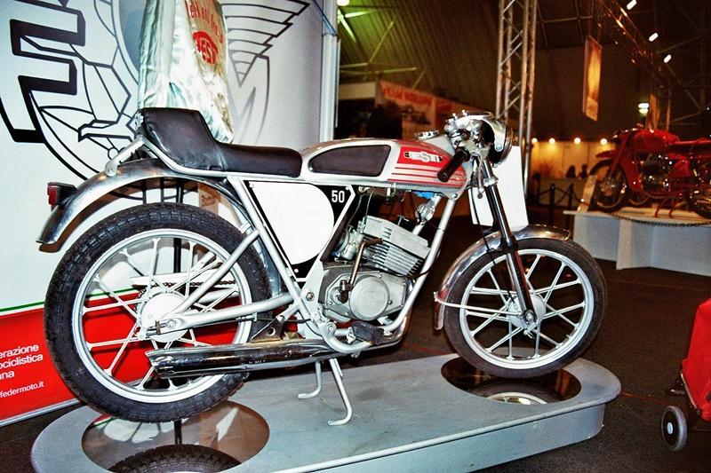 Frigerio Milano Y Mostra Scambio Novegro - Italy 2012 12580457jg