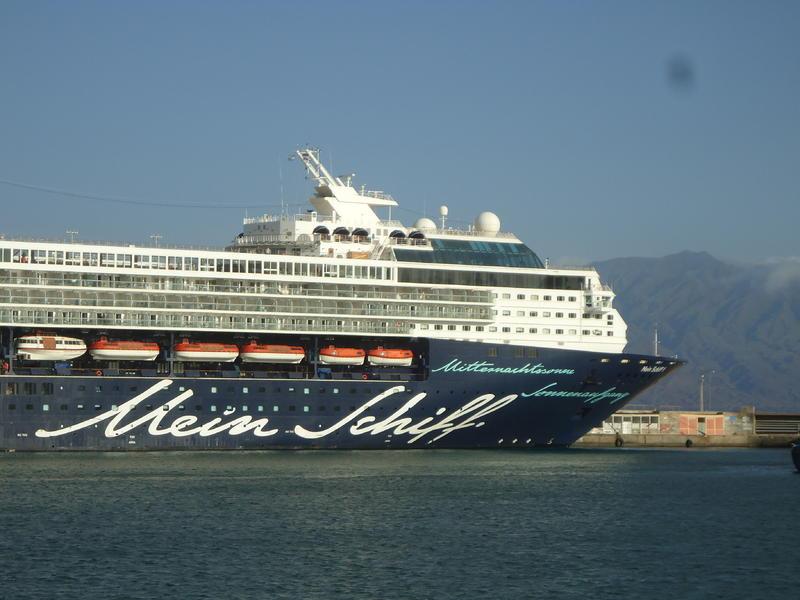 Das kreuzfahrt forum für familien von www kids on cruise de