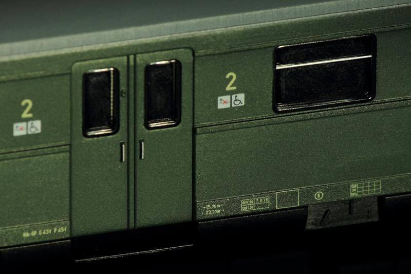 Mein Geburtstag: Der E5, ein Klassiker 12621380zf